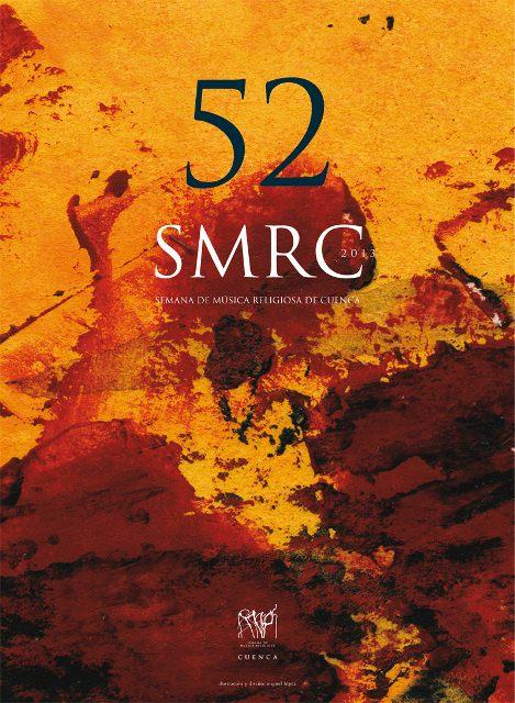 smrc2013 (469x640)