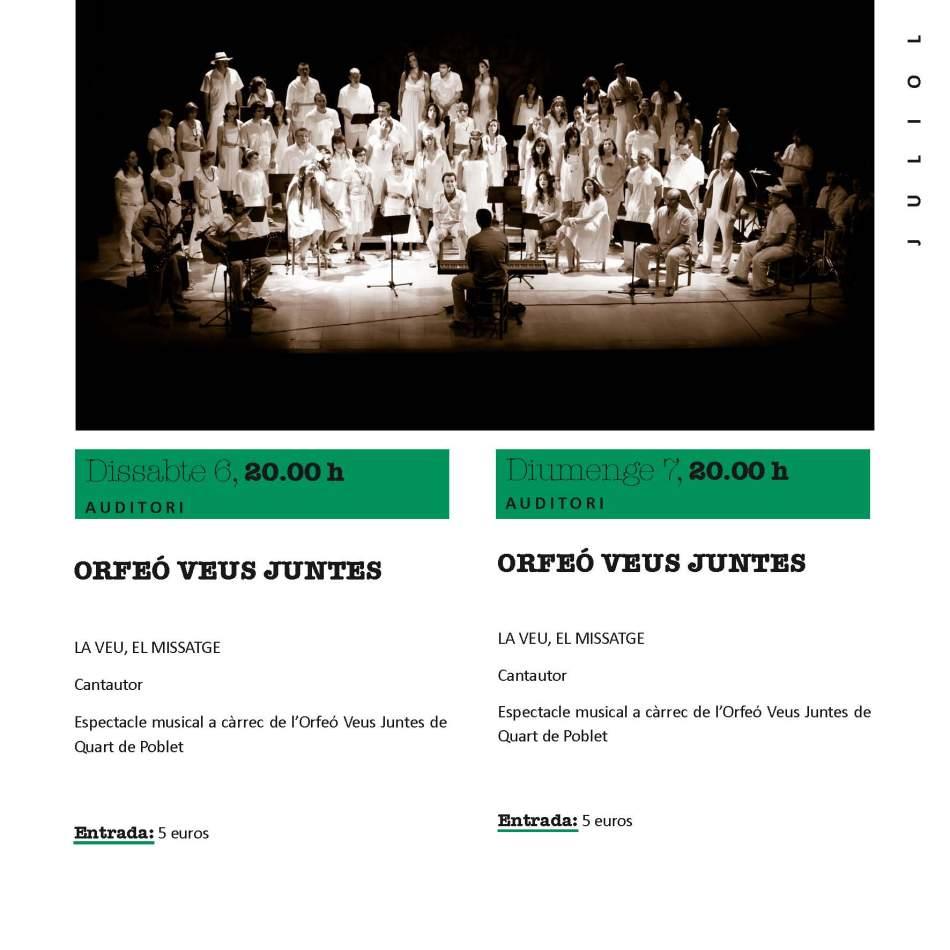 orfeo-cantautor2