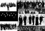 la-mirada-espiritual-de-la-polifonia-800x568
