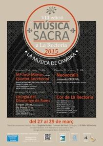 MusicaSacra'15_Cartell