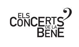 concerts de la bene
