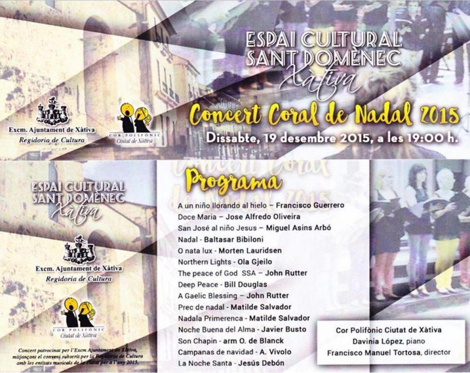 concert nadal15