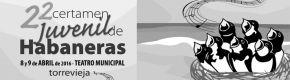 Nou cors, set d'ells nacionals, participaran en la XXII edició del Certamen Juvenil d'Havaneres