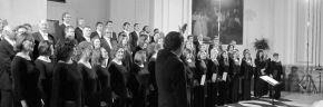 Un viatge per la música coral valenciana de la mà del Cor de laGeneralitat