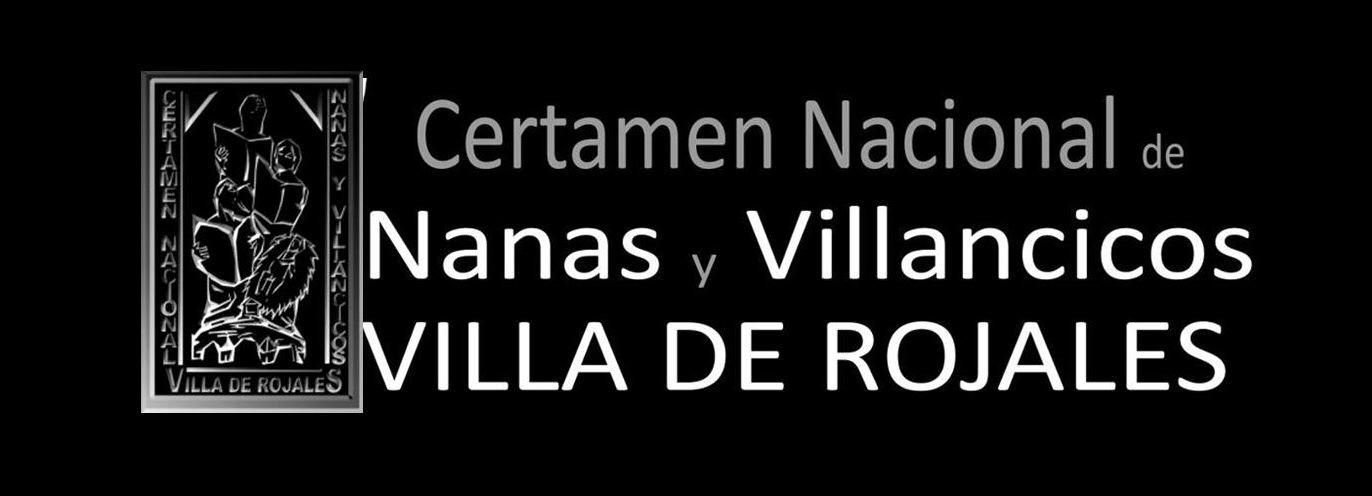 Reserva d'entrades per al  XXXIX Certamen Nacional de Nanas y Villancicos 'Villa de Rojales'