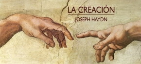 L'Oratori La Creació de F.J. Haydn sonarà a a la basílica de Sant Jaumed'Algemesí