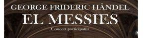 Concert que clourà la 18a edició del Messies participatiu aAlgemesí